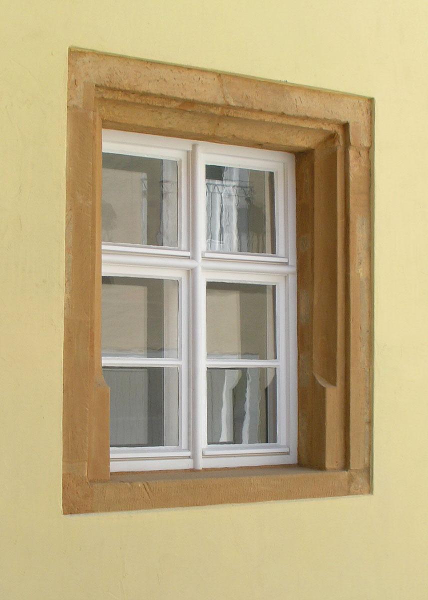 schreinerei krotter lupburg bauelemente renovieren denkmalschutz. Black Bedroom Furniture Sets. Home Design Ideas