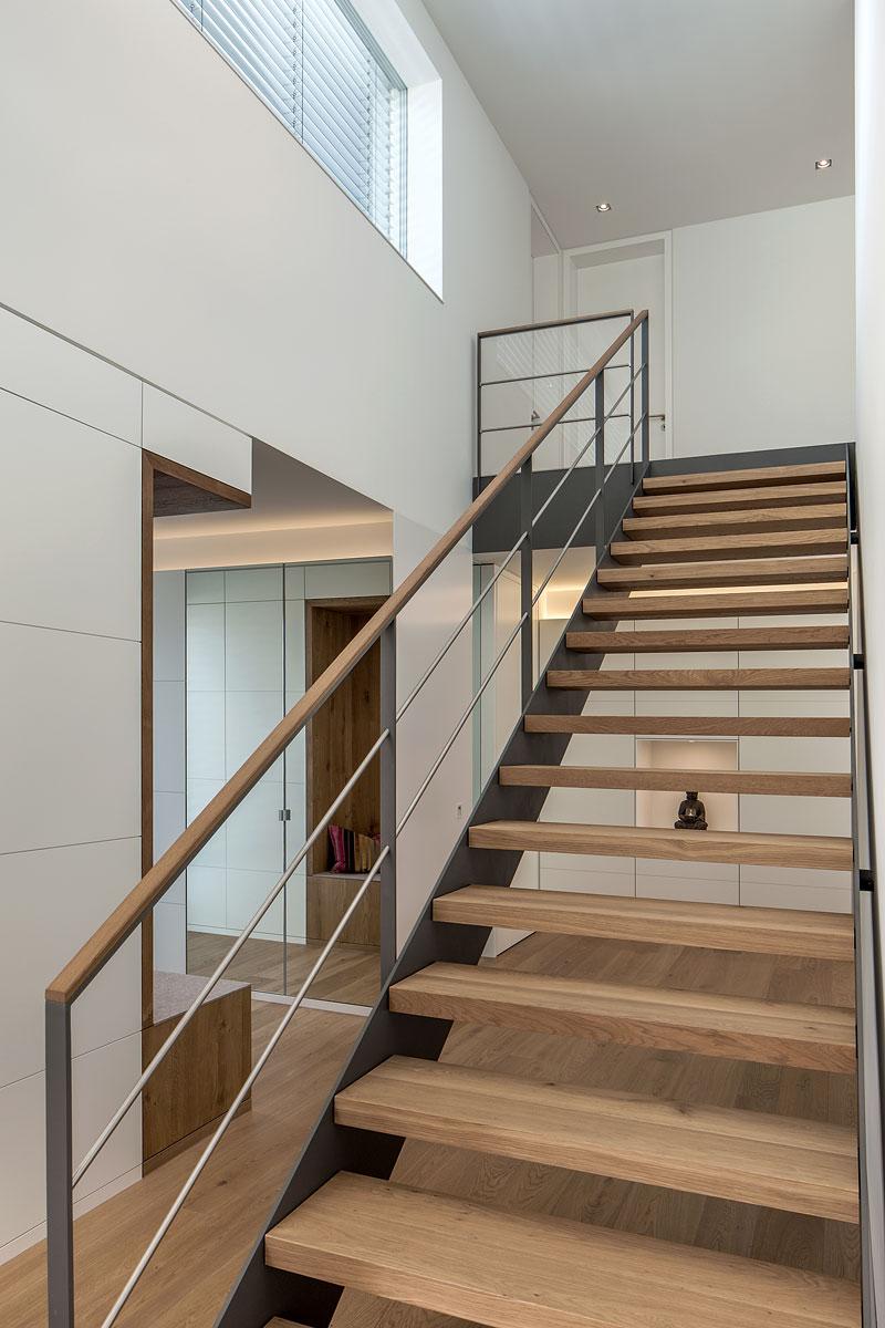 schreinerei krotter lupburg bauelemente fenster t ren b den treppen. Black Bedroom Furniture Sets. Home Design Ideas
