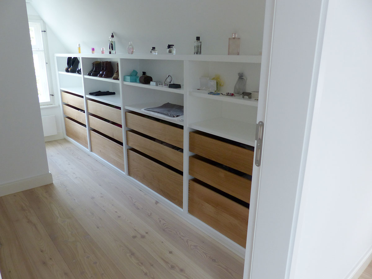 schreinerei krotter lupburg m bel wohnen. Black Bedroom Furniture Sets. Home Design Ideas